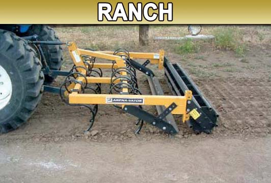 Ranch Picture