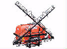 Sprayers<div style=line-height:1.4em;>GN200D Series
