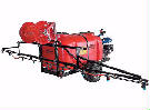 Sprayers<div style=line-height:1.4em;>All Purpose 200 Gallon