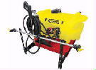 Spot Sprayers<div style=line-height:1.4em;>3-Pt. LG Series