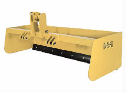 Gearmore, Inc  - Box Scrapers, Corral - Box Scrapers, Corral