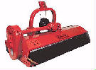 <div style=line-height:1.4em;>Flail Mowers GML Series<br>For 20 to 40 HP Tractors<br>Widths of 41 to 79 inch</div>