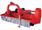 <div style=line-height:1.4em;>Flail Mowers GHF Series<br>For 50 to 110 HP Tractors<br>Widths of 90 to 140 inch</div>