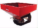 Spreaders<div style=line-height:1.4em;>Double Spinner