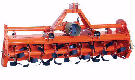 <div style=line-height:1.4em;>Tillers, S Series</br>50 to 90 HP Tractors</br>Tilling Widths 63&quot;, 73&quot;, 83&quot;, 92&quot; & 102&quot;</div>